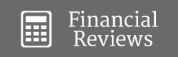 Financial Reviews